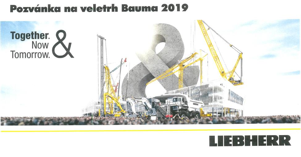 bauma-2019-mini