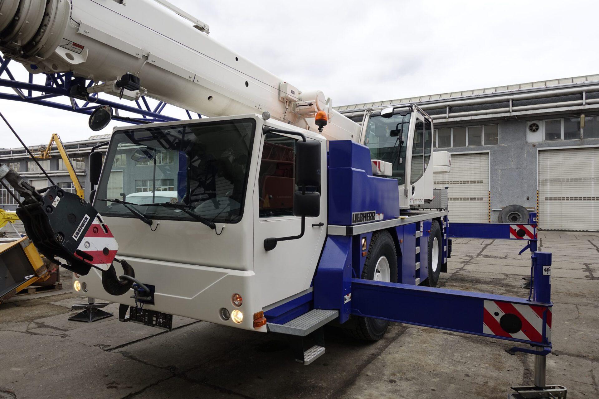 LTM 1030-2.1 (r.v.2016)
