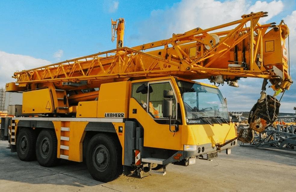 LTM 1055/1 (r.v. 2003)