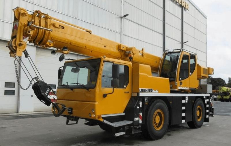 LTM 1030-2.1 (r.v.2015)